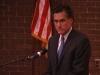 Mitt_Romney_Mattacheese