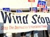WindStop_Banner_Mattacheese