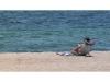 Chillin_at_Beach