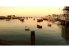 Nantucket_Boat_Basin