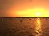 Nantucket_Harbor_Sunset