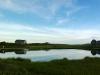 Nantucket_Pond