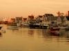 Nantucket_Wharf