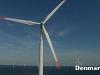 danish_turbine